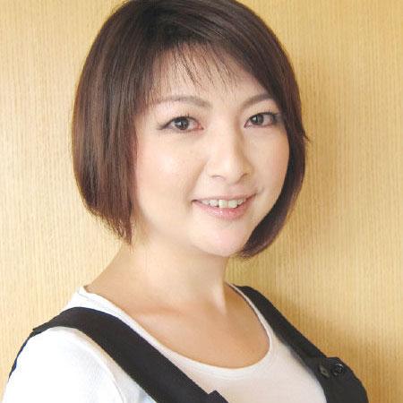 SHIMOI MAI